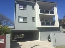 House - 6/9 York Street, Nundah 4012, QLD
