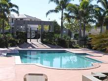 Townhouse - Tuition Street, Upper Coomera 4209, QLD