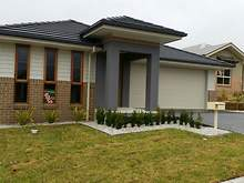 House - 5 Mcalroy Place, Goulburn 2580, NSW