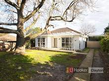 House - 32 Springs Road, Clayton 3168, VIC