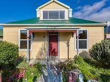 House - Lefroy Street, North Hobart 7000, TAS