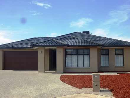 House - 7 Byron Place, Tayl...