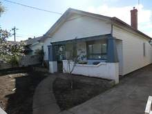 House - 4 Sussex Street, Coburg 3058, VIC