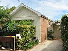 House - 28 Middle Street, Marrickville 2204, NSW
