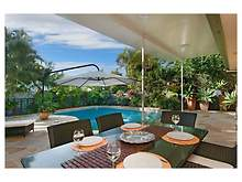 House - 6 Parkana Crescent, Buddina 4575, QLD