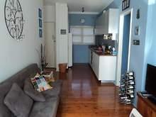 Apartment - 3/83 Ewos Parade, Cronulla 2230, NSW