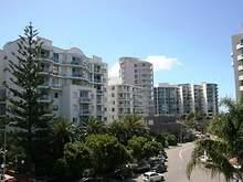 Apartment - 7/8 Gerrale Street, Cronulla 2230, NSW
