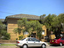 Apartment - 2/16 Shadforth Street, Wiley Park 2195, NSW