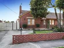 House - 51 Duke Street, Sunshine 3020, VIC