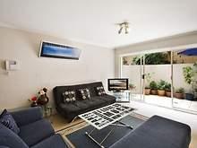 Apartment - 30/16 Bardwell Road, Mosman 2088, NSW