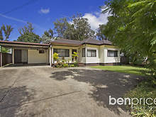 House - 32 Paull Street, Mount Druitt 2770, NSW