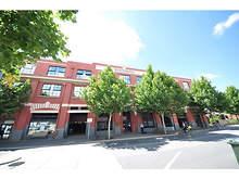 Apartment - 4/13-15 Cantonment Street, Fremantle 6160, WA