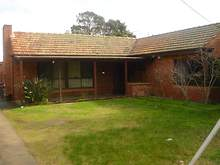 House - 179 Clayton Road, Clayton 3168, VIC