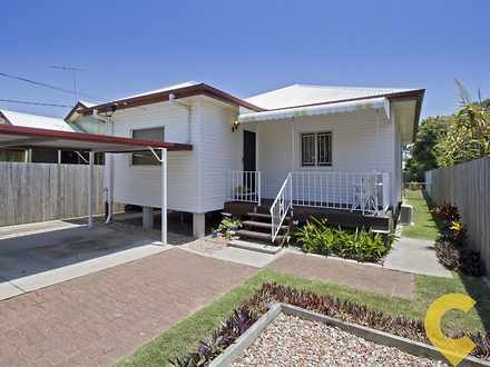 House - 36 Seaview Street, ...