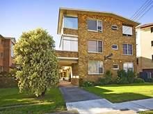 Apartment - 1/3 Waratah Street, Cronulla 2230, NSW