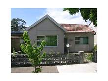 House - 1/47 Weston Street, Dulwich Hill 2203, NSW