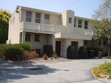 8/6 Willgilson Court, Oakleigh 3166, VIC Apartment Photo