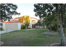 House - 53 Tranquility Circuit, Helensvale 4212, QLD