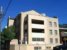 Apartment - 2/5-7 Sorrell S...