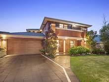 House - 21 Winston Drive, Doncaster 3108, VIC