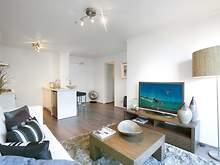 Apartment - REF 23427/416 St Kilda Road, Melbourne 3004, VIC