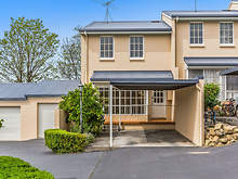 House - 7/12 Wilmot Street, Hobart 7000, TAS
