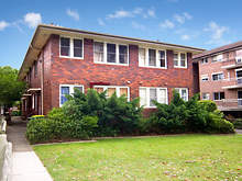 Unit - 3/26A Bellevue Street, North Parramatta 2151, NSW