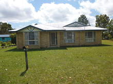 House - 6 Gypsy Court, Cooloola Cove 4580, QLD