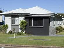 House - 12 Burwah Terrace, Caloundra 4551, QLD