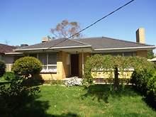 House - 29 Bimbrook Drive, Croydon 3136, VIC