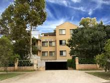 House - 3/10 Hythe Street, Mount Druitt 2770, NSW