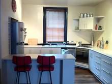 House - 289 Liverpool Street, Hobart 7000, TAS