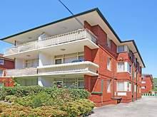 Unit - 16/20-22 Morwick Street, Strathfield 2135, NSW
