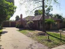 House - 1 Lynette Street, Boronia 3155, VIC