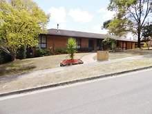 House - 25 Edenhope Street, Kilsyth 3137, VIC