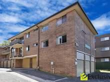 Unit - Hampstead Road, Homebush 2140, NSW