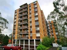 Unit - 90-94 Wentworth Road, Strathfield 2135, NSW