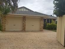 House - 76 Landsborough Parade, Golden Beach 4551, QLD