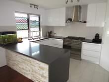 House - 37 Coronation Avenue, Golden Beach 4551, QLD