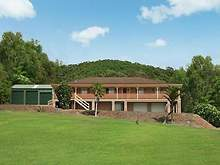House - 2 Pinaroo Road, Wamberal 2260, NSW