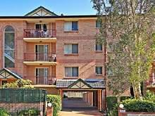 Unit - 10/14-16 Clarence Street, Lidcombe 2141, NSW