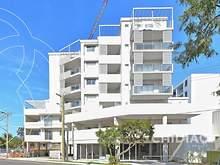 Apartment - 3/102-106 Railw...