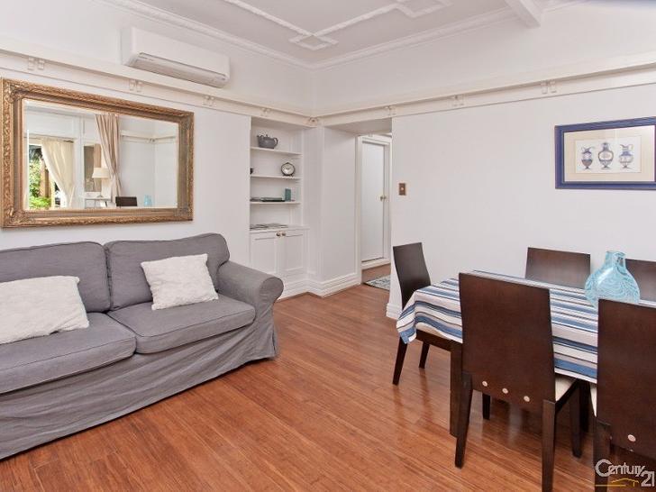 3/120 Spit Road, Mosman 2088, NSW Apartment Photo