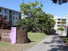 House - 3/7 Orvieto Terrace, Kings Beach 4551, QLD