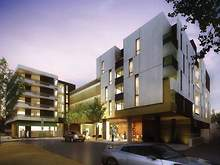 House - 408A/1-19 Colombo Street, Mitcham 3132, VIC