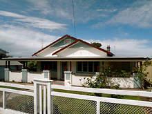 House - 12 Bass Street, Eden 2551, NSW