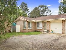 Semi_detached - 2/2 Swallowtail Place, Ballina 2478, NSW