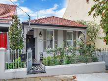 House - 311 Annandale Street, Annandale 2038, NSW
