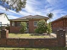 House - 4 Allawah Avenue, Sefton 2162, NSW