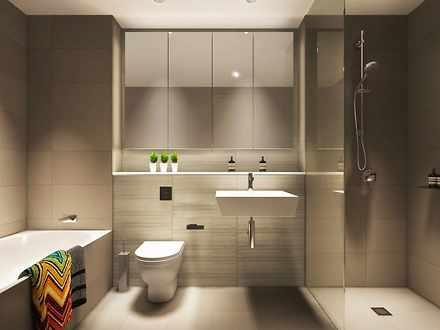 Apartment - A3.2/41-45 Belm...